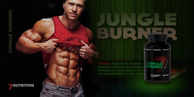 7NUTRITION-Jungle-Burner-baner