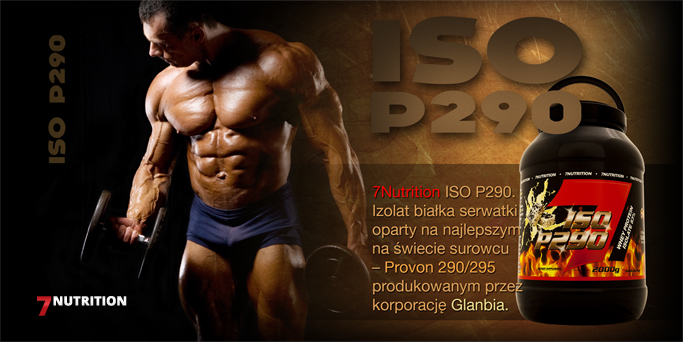 7nutrition-iso-p290-baner