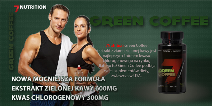 Coffee vs green tea antioxidants