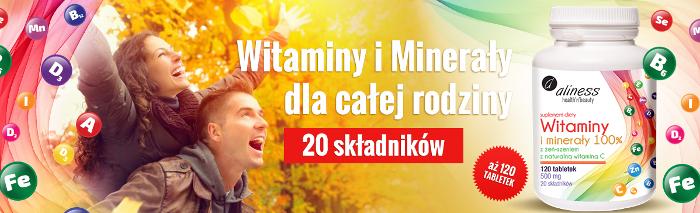 aliness-witaminy-baner