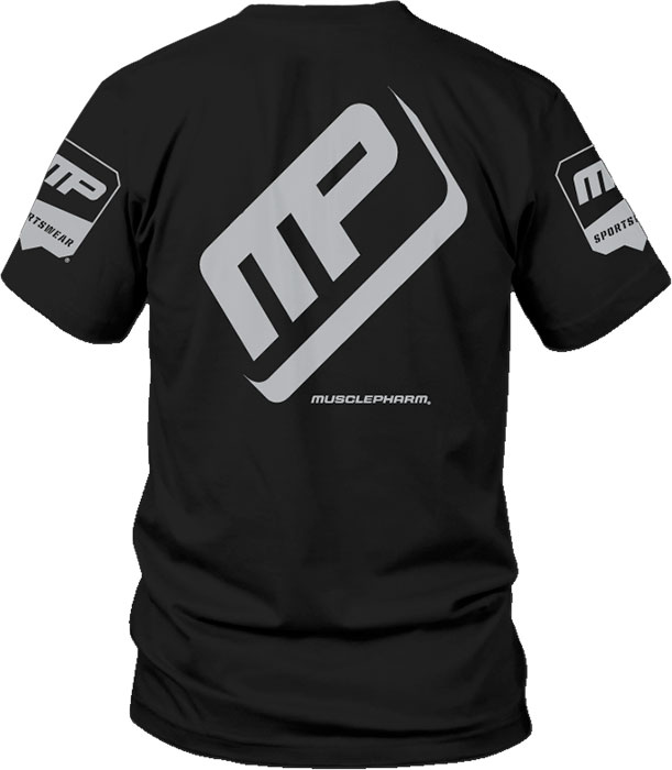 MUSCLE-PHARM-Sportswear-Clay-Guida-Walkout-back