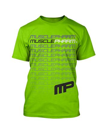 MUSCLE-PHARM-Sportswear-Flagship-green-front
