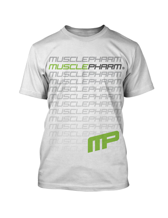 MUSCLE-PHARM-Sportswear-Flagship-white-front
