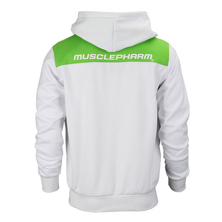 musclepharm-victory-hoodie-white-back