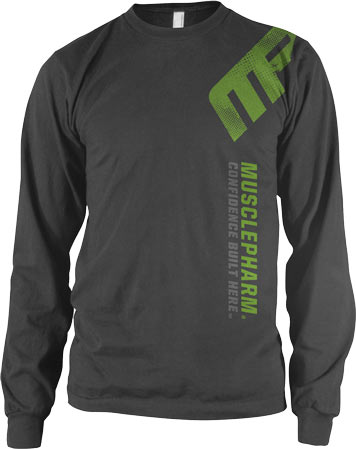 the-distressed-ls-tee-grey-front