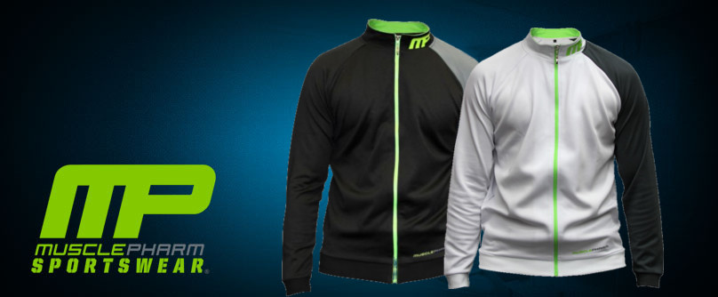trainer-jacket-baner