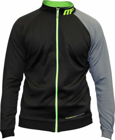 trainer-jacket-black