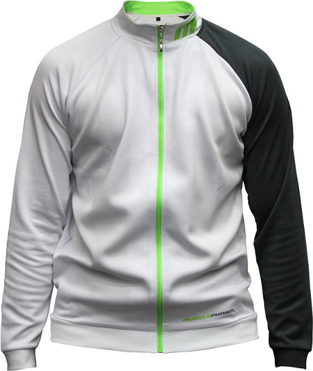 trainer-jacket-white