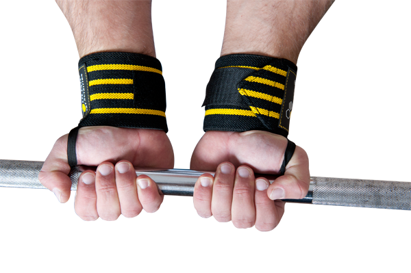 OLIMP-Hardcore-Wrist-Wraps-baner