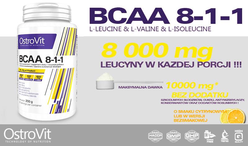 ostrovit-bcaa-8-1-1-baner