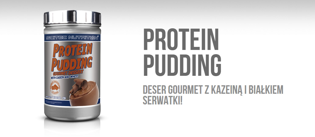 SCITEC Protein Pudding 400 g_baner_01.jp