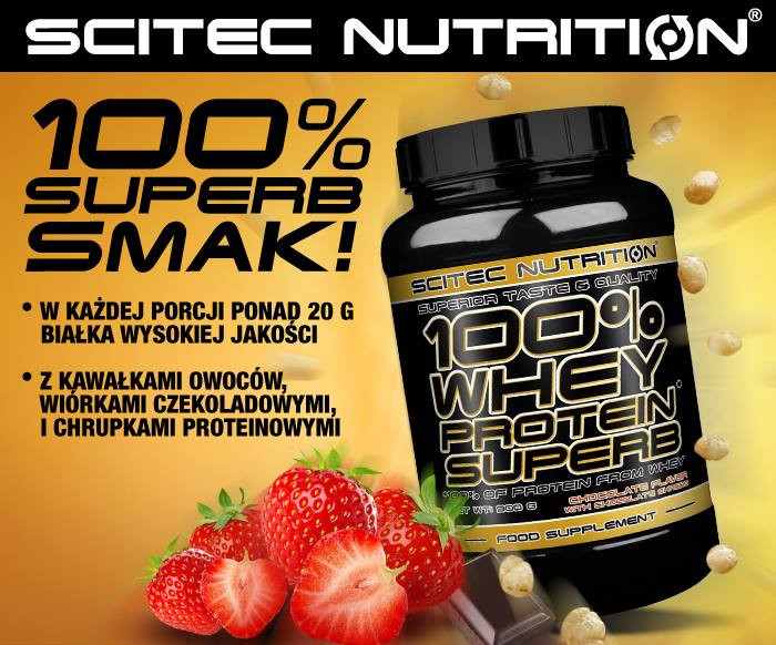 scitec-superb-bane