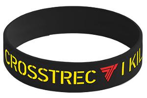 Crosstrec