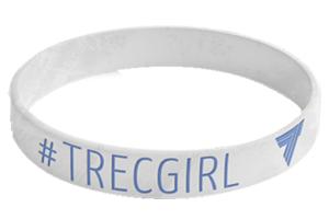 Trec Girl