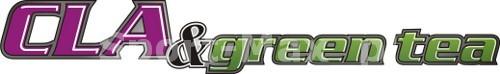 Sport-Max.pl - CLA + Green Tea 90kaps TREC
