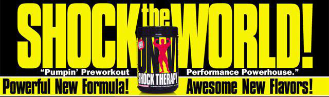 universal-shock-therapy-new-baner